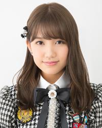 加藤玲奈(AKB48)