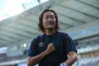 石川直宏(FC東京) (C)F.C.TOKYO