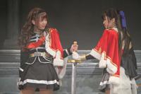 「少女☆歌劇 レヴュースタァライト ―The LIVE―」#1 revival より