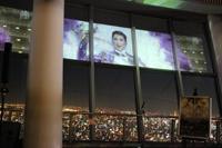 イベントの模様 (C)宝塚歌劇団 (C)宝塚クリエイティブアーツ (C)TOKYO-SKYTREE
