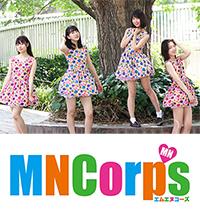 MNCorps