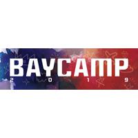 「BAYCAMP 2019」