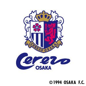 ◎セレッソ大阪対ガンバ大阪 明治安田生命J1リーグ