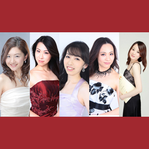 ◎Chor stella PARTY!vol.6~special~
