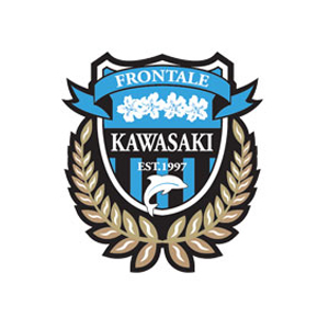 ◎AFCチャンピオンズリーグ2017 準々決勝 川崎フロンターレ対浦和レッズ