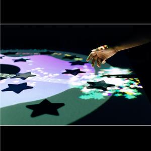 ◎さがわきっずみゅーじあむ展示イベント 魔法の美術館II
