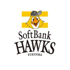 ◎福岡ソフトバンクホークス 公式戦<9月>