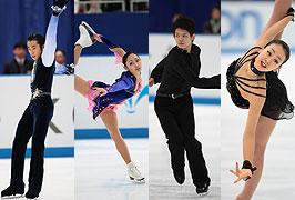国立代々木競技場第一体育館 - skate's blog