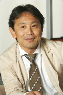 ソニーマーケティング株式会社 広報宣伝部門 イベントコム企画部統括部長 高瀬竜一郎