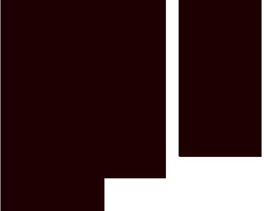 ■スタッフ 原作:P.A.WORKS 監督:安藤真裕 脚本:岡田麿里 キャラクター原案:岸田メル  キャラクターデザイン・総作画監督:関口可奈味 メインアニメーター:石井百合子  美術監督:東地和生 色彩設計:井上佳津枝 撮影監督:並木智 3D監督:山崎嘉雅 編集:高橋歩  音響監督:明田川仁 音楽:浜口史郎 音楽制作:ランティス 主題歌:「影踏み」nano.RIPE  アニメーション制作:P.A.WORKS プロデュース:インフィニット 製作:花いろ旅館組合  配給:ショウゲート  ■キャスト 松前緒花:伊藤かな恵 鶴来民子:小見川千明 押水菜子:豊崎愛生 和倉結名:戸松遥 輪島巴:能登麻美子 種村孝一:梶裕貴 松前皐月:本田貴子 四十万スイ:久保田民絵 四十万縁:浜田賢二 宮岸徹:間島淳司 富樫蓮二:山口太郎 川尻崇子:恒松あゆみ 次郎丸太朗:諏訪部順一 助川電六:チョー