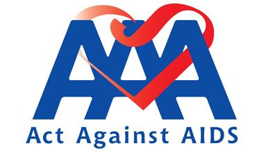 Act Against AIDS 2014 「アニソンAAA Vol.3」in Zepp Tokyo