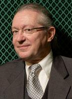 シルヴァン・カンブルラン