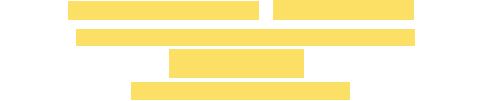 シルク・ドゥ・ソレイユ 日本公演最新作夢のスーパーサーカス第10弾!「オーヴォ」絶賛上演中!!