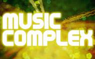 musiccomplex2012