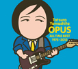 『OPUS』