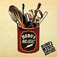 『HOBO's MUSIC』