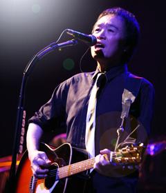 吉田拓郎の画像 p1_4