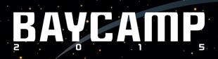 BAYCAMP(ベイキャンプ) 2015