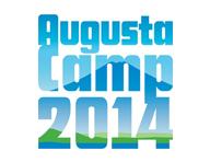 Augusta Camp 2014