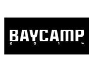BAYCAMP 2014
