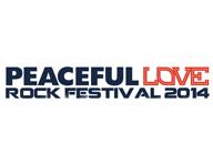 第32回ピースフルラブ・ロックフェスティバル2014
