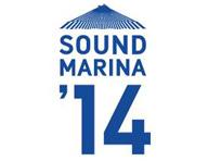SOUND MARINA '14