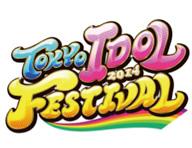TOKYO IDOL FESTIVAL 2014
