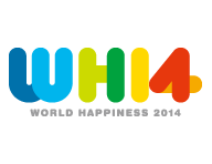 WORLD HAPPINESS 2014