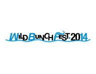 WILD BUNCH FEST.2014