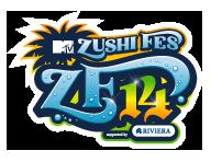 ZUSHI FES 14