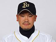 T-岡田(オリックス)外野手