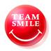 TEAM SMILE!