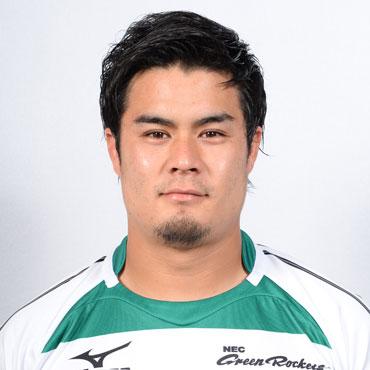 田村優 (ラグビー選手)の画像 p1_34