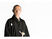 市川海老蔵が紡ぐ「和の世界」 JAPAN THEATER
