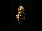 ベートーヴェンは凄い!全交響曲連続演奏会2013