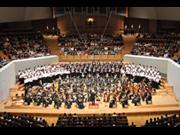 MUZAジルベスターコンサート2013 ~豪華絢爛な大晦日~