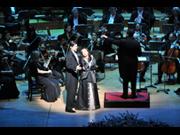 サントリーホール ジルヴェスター・コンサート2013
