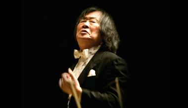 ベートーヴェンは凄い!全交響曲連続演奏会2014 (東京都)