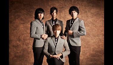 THE BAWDIES (全国)