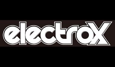 electrox (千葉県)