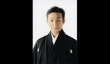十月花形歌舞伎 (大阪府)