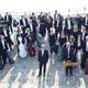 ドイツ・カンマー・フィルハーモニー管弦楽団 メンバー