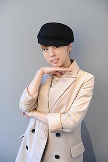イレブンプレイ MIKIKO