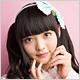 「Animelo Summer Live 2013 -FLAG NINE-」 上坂すみれ