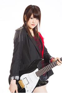 LoVendЯ Uozumi Yuki