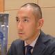 市川海老蔵が紡ぐ『和の世界』 JAPAN THEATER
