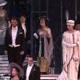 新国立劇場オペラ「こうもり」ダイジェスト動画