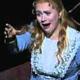 新国立劇場オペラ「さまよえるオランダ人」ダイジェスト動画