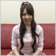 「ANISAMA WORLD 2014 in Saitama」に出演する、Rayからメッセージ到着♪