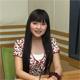 「ANISAMA WORLD 2014 in Saitama」に出演する、上坂すみれからメッセージ到着♪